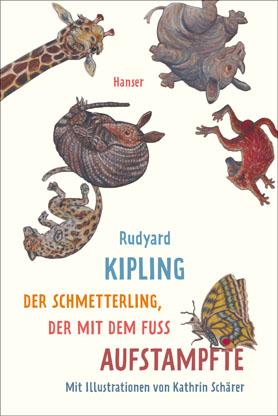 Kipling_Schaerer_25299_MR.indd